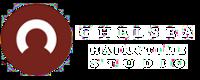 《小金井 美容室 髪質改善・縮毛矯正》チェルシーヘアーアンドタイムスタジオ